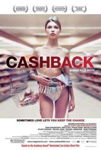 20090611 cashback peli