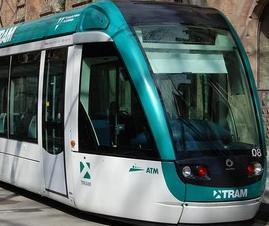 20090702 deenero tram gratis